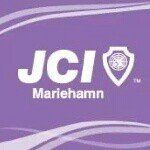JCI Mariehamn